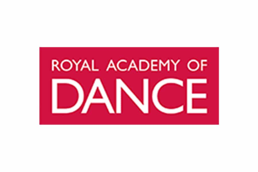 Dance Teachers Tauranga